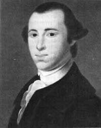 Thomas Heyward, Jr.