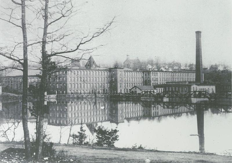 PiedmontManufacturing1890s
