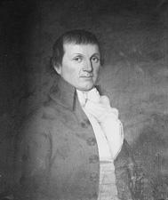 John Ewing Colhoun