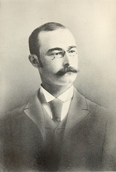 Narciso Gonzales