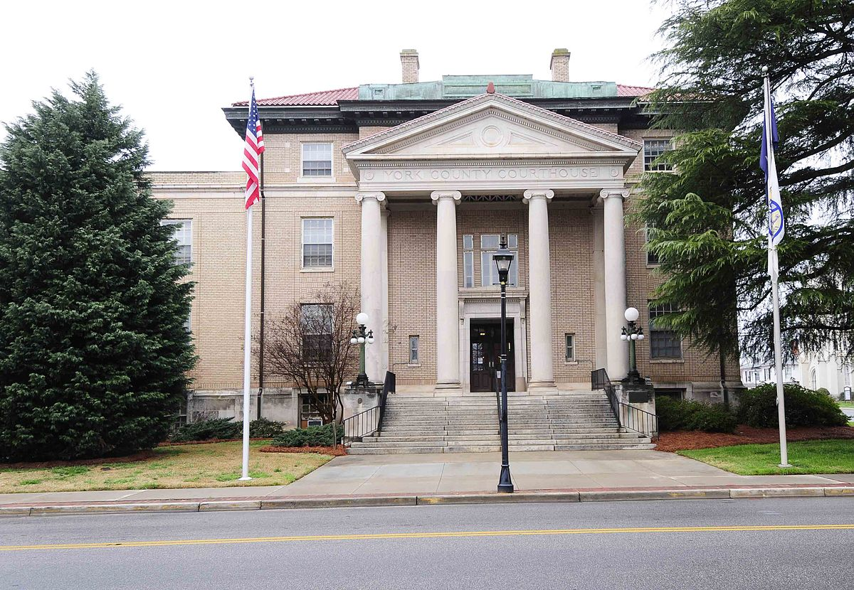1200px-York_County_Courthouse