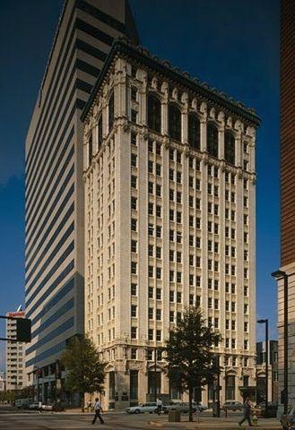329px-Palmetto_Building,_1400_Main_Street_at_Washington_Street,_Columbia_(Richland_County,_South_Carolina)