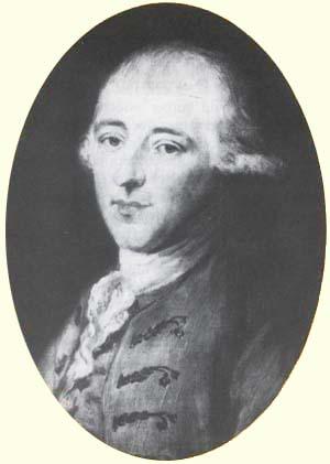 Pierce Butler