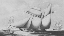 220px-USS_Wanderer_(1857)
