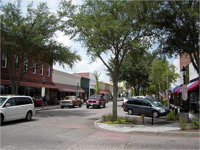 640px-Downtown_Walterboro