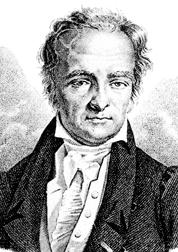 Louis Augustin Bosc d'Antic