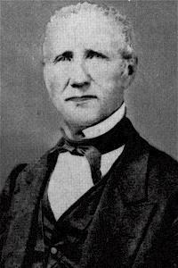 William_Walker,_American_composer