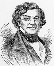 Robert Barnwell