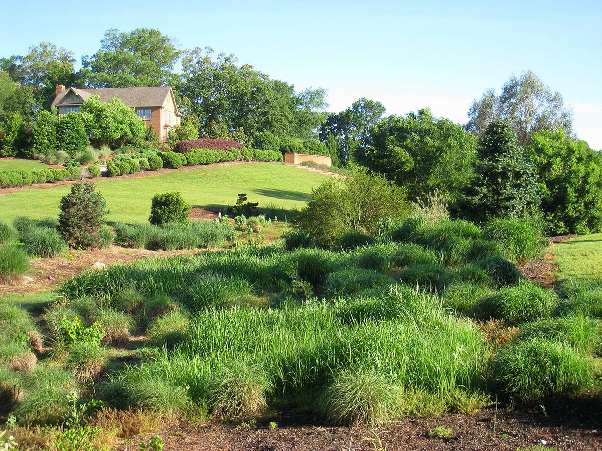 1200px-south_carolina_botanical_garden_-_view_2