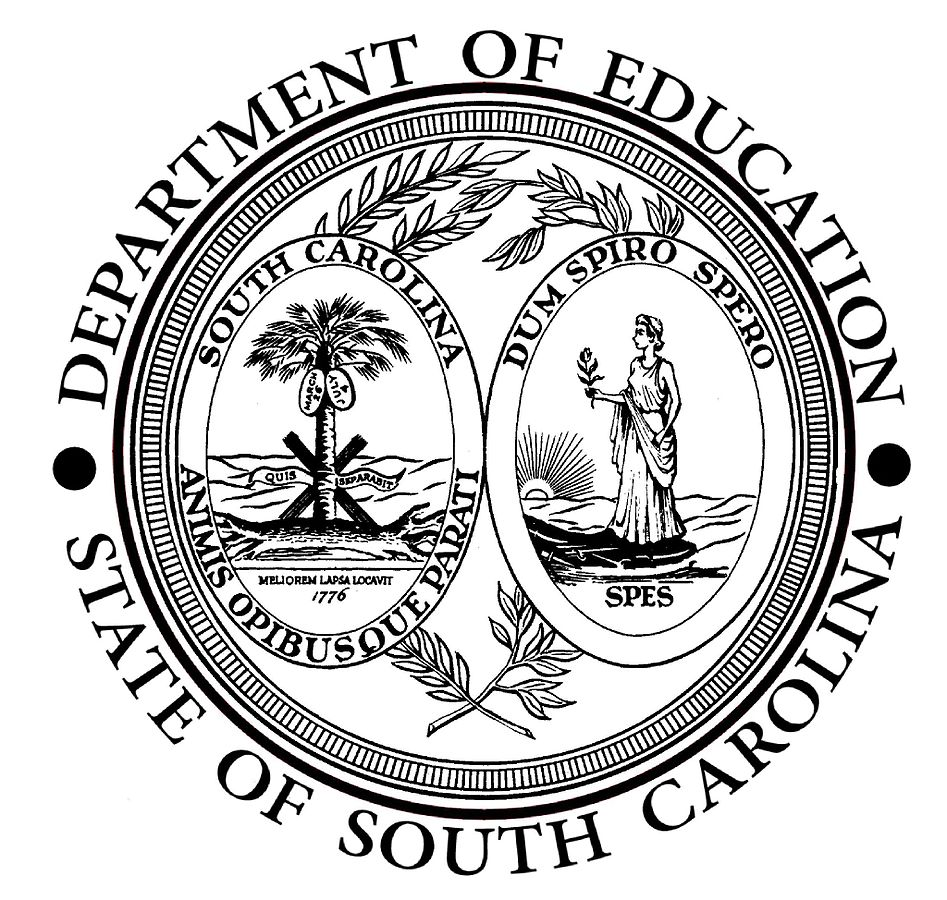 947px-seal_of_the_south_carolina_department_of_education