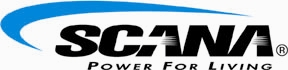 scana-corporation-logo