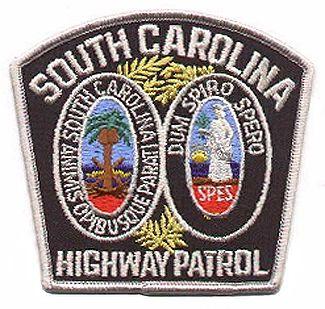 south_carolina_highway_patrol