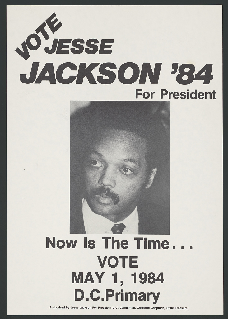 vote-jesse-jackson-84-for-president