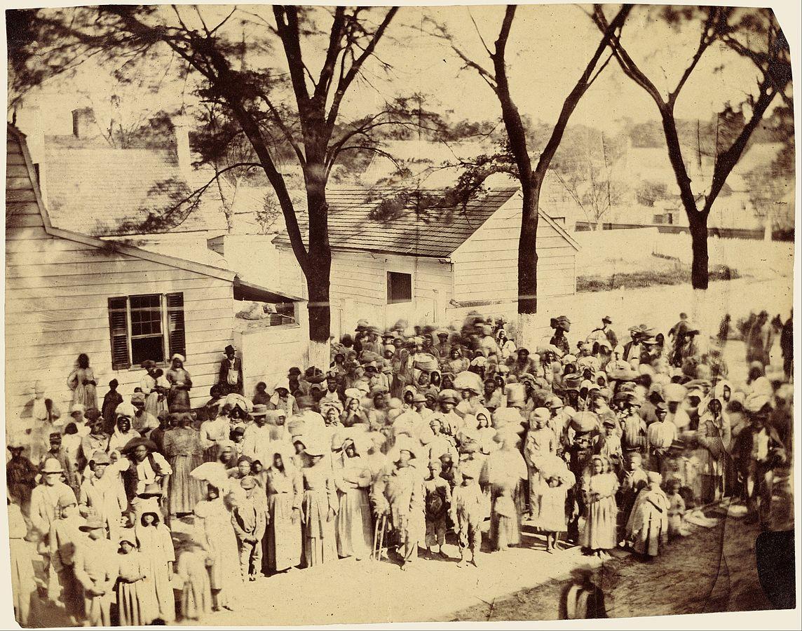 1144px-timothy_h-_osullivan_american_-_slaves_j-_j-_smiths_plantation_south_carolina_-_google_art_project