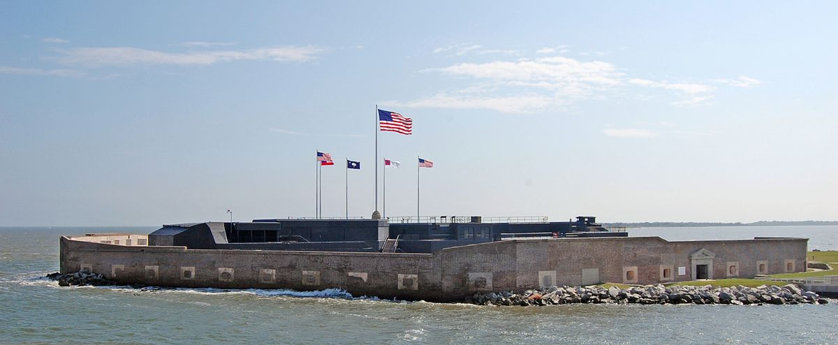 1200px-fortsumter2009