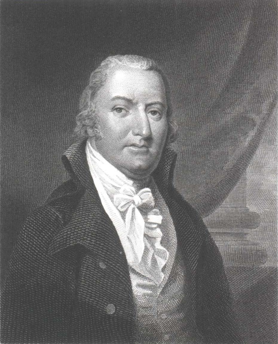 david_ramsay_1749-1815