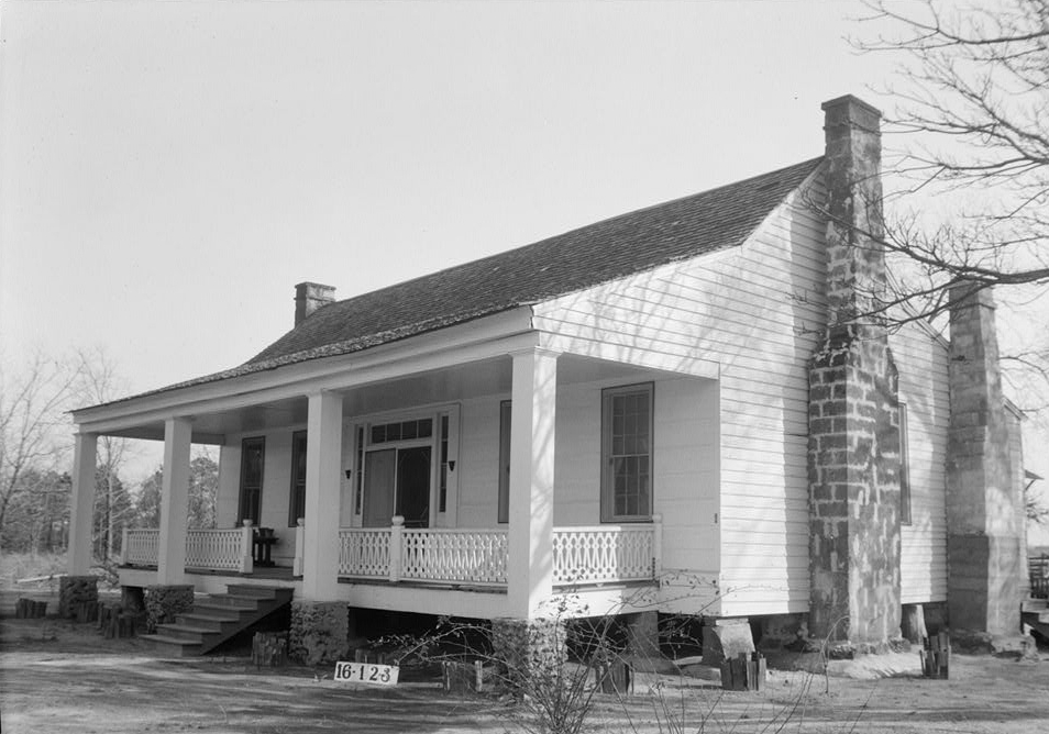 perdue_hill_house