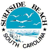 surfsidebeach_sc_seal