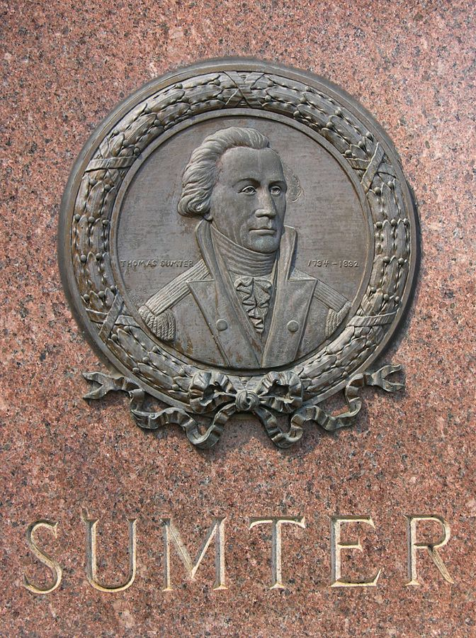 672px-thomas_sumter_commemorative_plaque_at_the_south_carolina_statehouse