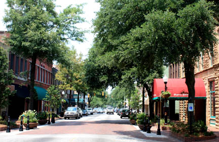 downtown_sumter_2010