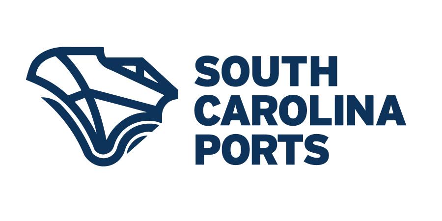 south_carolina_ports_authority