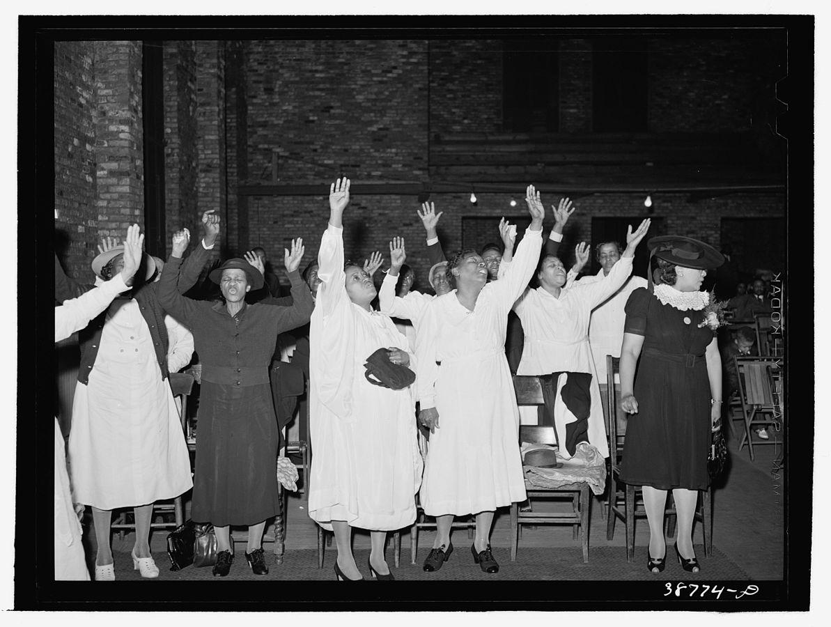 1193px-pentecostals_praising