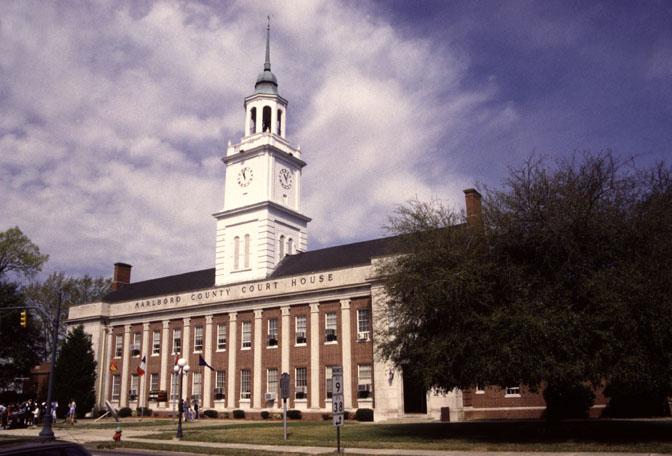 Marlboro_Courthouse