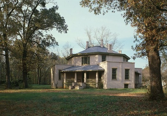 Zelotes_Holmes_House,_619_East_Main_Street,_Laurens_(Laurens_County,_South_Carolina)
