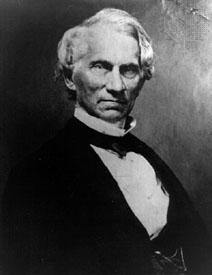 Christopher_Memminger_(1803-1888),_Secretary_of_Treasury_Confederate_States_of_America
