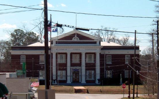 McCormickSC_courthouse