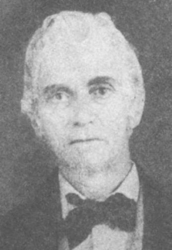 SamuelMaverick